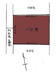 外房線 大網駅 バス13分 南飯塚橋下車 徒歩15分