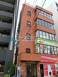 相鉄本線 横浜駅 徒歩10分