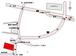 株式会社 広島テクノプラザ 305