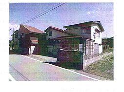 山形県最上郡真室川町平岡
