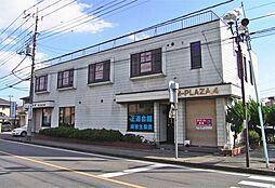 Mプラザ4熊谷