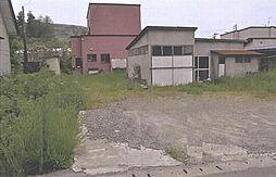 青森県青森市久栗坂浜田
