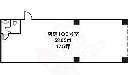 近鉄奈良線 東生駒駅 徒歩11分