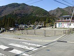 須坂市豊丘土地