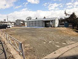 小島田売土地