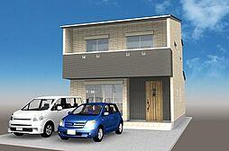 高須新築住宅