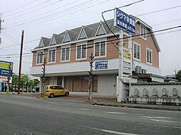 里吉貸店舗
