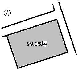 伊予鉄道横河原線 いよ立花駅 徒歩15分
