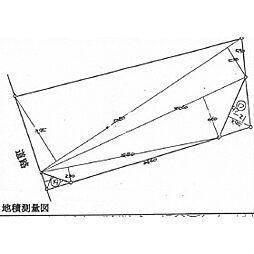 伊豆箱根鉄道駿豆線 修善寺駅 徒歩57分