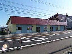 濱田貸店舗