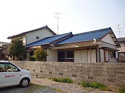 近鉄名古屋線 高田本山駅 徒歩10分