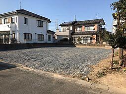 熊谷市玉井南土地