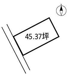 バス ****駅 バス 伊武部希望ヶ丘入口下車 徒歩10分