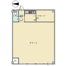 レジデンス千代田