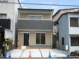 宝町新築住宅