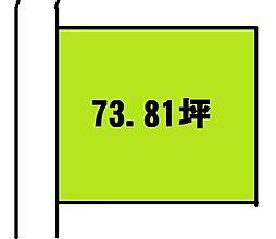 和歌山電鐵貴志川線 西山口駅 徒歩6分