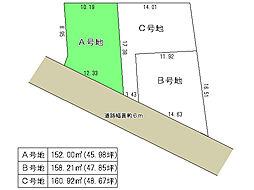 山陽電鉄本線 尾上の松駅 徒歩15分