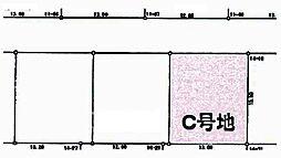 南海高野線 金剛駅 バス12分 向陽台3丁目下車 徒歩4分