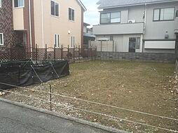 石川県金沢市窪4丁目 土地