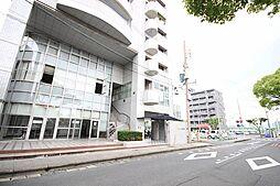 FLEX佐賀駅前