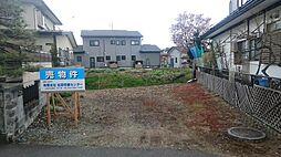 左沢線 西寒河江駅 徒歩8分