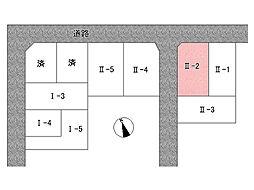 山陽電鉄本線 尾上の松駅 徒歩6分