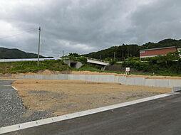 大船渡線 脇ノ沢駅 徒歩13分
