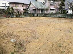 住宅用地 (鳥栖市桜町)