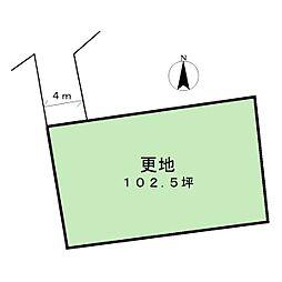 和歌山線 下兵庫駅 徒歩16分