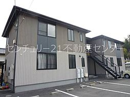 山陽本線 岡山駅 バス40分 せのお病院前下車 徒歩3分