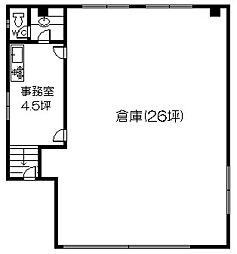 日豊本線 鹿児島駅 徒歩5分