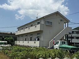 鹿児島県霧島市隼人町姫城