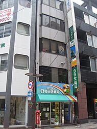 長崎電気軌道1系統 観光通駅 徒歩1分