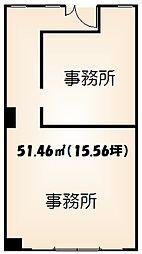 牟岐線 徳島駅 徒歩13分