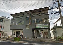 東海道・山陽本線 守山駅 徒歩18分