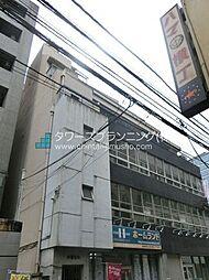 京浜東北・根岸線 横浜駅 徒歩3分