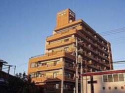 朝日プラザ山道町