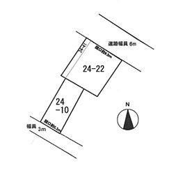 東海道・山陽本線 土山駅 徒歩15分