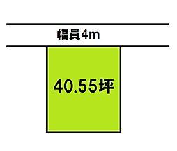 和歌山電鐵貴志川線 神前駅 徒歩20分