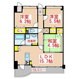 日豊本線 国分駅 徒歩11分