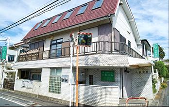 小沢医院 約150m(徒歩2分)