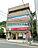 株式会社ハウスメイトショップ 西船橋店
