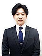 株式会社福屋不動産販売 東大阪店 小泉 真也
