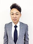 株式会社福屋不動産販売 京都山科店 山上 祥平