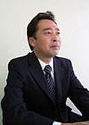 株式会社 松堀不動産 本店 関根 哲(せきね あきら)