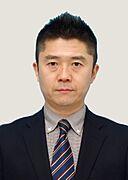 株式会社ワタヤコミュニティー 齊藤 壮
