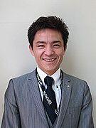 株式会社福屋不動産販売 難波店 店長 宮内 泰雄