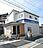 株式会社ルート1 ハウスドゥ!熊取・泉佐野北店