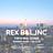 REX B&L株式会社
