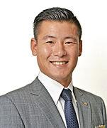イエステーション大泉店  株式会社クリエイトハウジング 中村 壮一